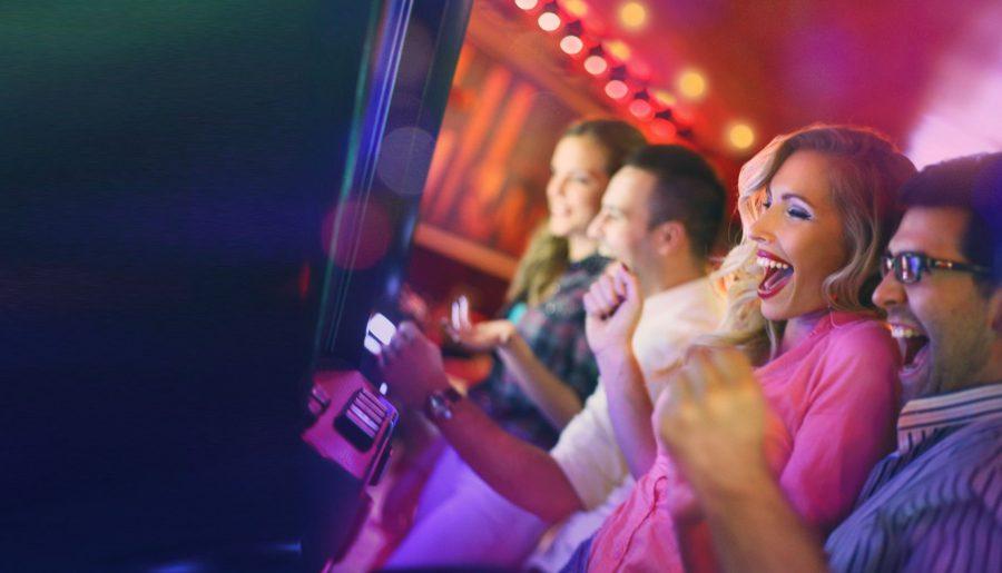 Macau Golden Group to shutter trio of Macau VIP gaming lounges